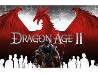DragonAge2final