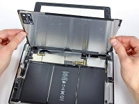 apple_ipad_2_teardown2