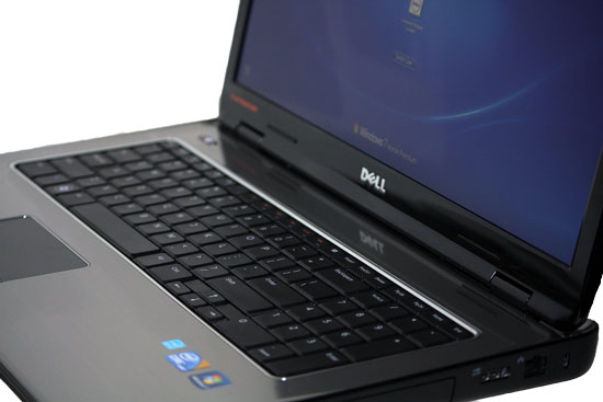Dell Inspiron 17r Core I3 Review Computing Forever
