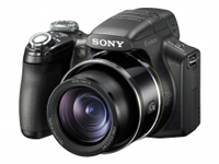 sony-dsc-hx1_2492