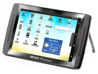 Archos-70small