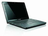 lenovo-IdeaPad-s205small