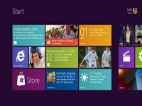 windows8_small