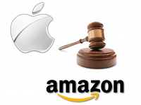 appvamazon_legal_small