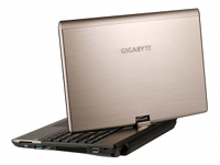 Gigabyte-launches-Booktop-T1132small
