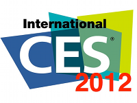ces_2012_logo