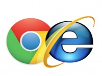 chrome_ie2
