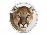 osxlmountainlion_small