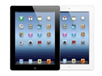 new_ipad_hero_front-420-90_small