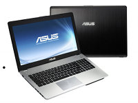 Asus-K-And-N-Seriessmall