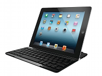 ipad_logitech_keyboard_coversmall