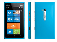 nokia-lumia-900-4_small