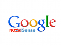 google_no_sense_small