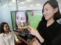 lg-full-hd-lcd-smartphone1-580x391_small