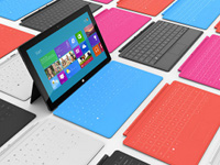 microsoft-surface-tablet-computer-old_small