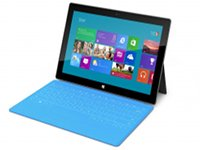 microsoft-surface-tablet-keyboard_small