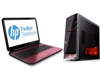HP_pavilion_small