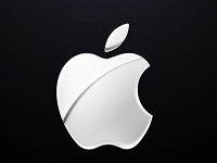 apple_lgo
