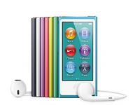 iPod_nano_small