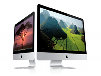 imac2012