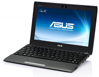 asus-1025c-eee-pc-flare