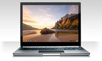 Chromebook-Pixel-by-Googl-012