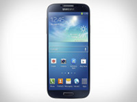 samsung-galaxy-s4-_small