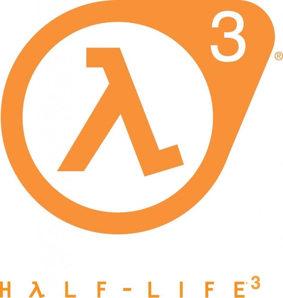 hl2-logo2