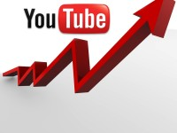Video Views on YouTube