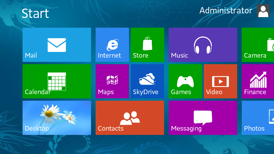 The modern operating system has come a long way with Windows 8.1