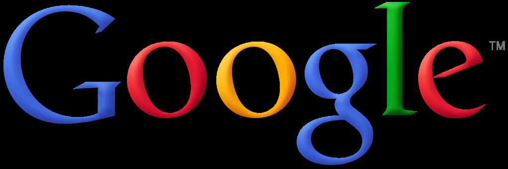 Google surpassed Apple in brand value