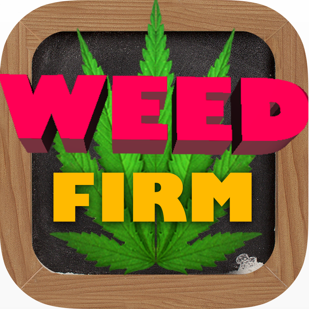 Apple removed Weed Firm from the App Store