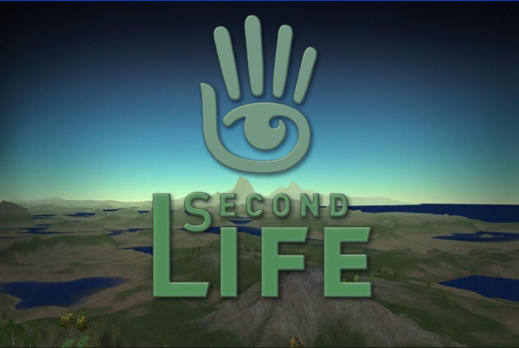Tech News Second Life Sequel