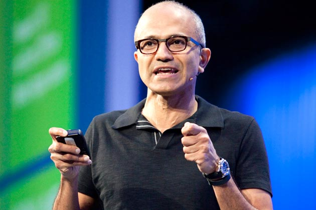Microsoft will reduce workforce by 18,000