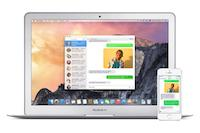 os-x-yosemite-desktop-phone-sms