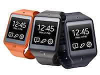 samsung-has-two-new-smart-watches-launching-in-april--heres-everything-they-can-do