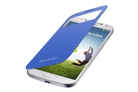 samsung-s-view-cover-for-samsung-galaxy-s4-1