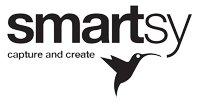 Smartsy - San Francisco Startups