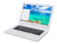 Acer-Chromebook-13-CB5-311_AcerWP_app-03 2