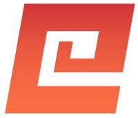Elepath - San Francisco Startups