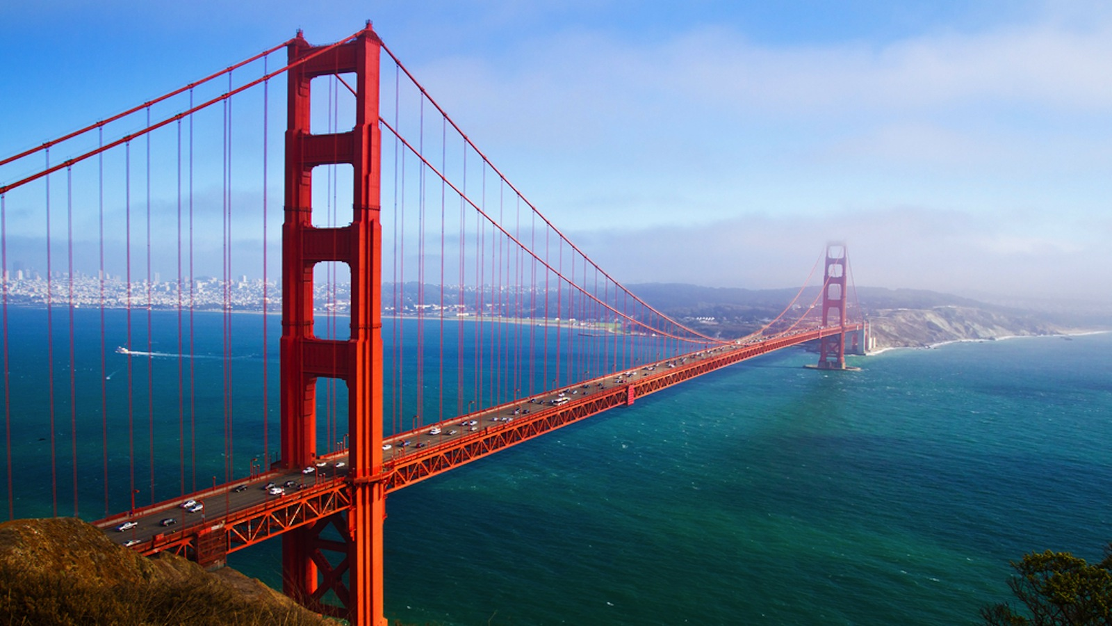 Tech Startups moving from San Francisco to Seattle