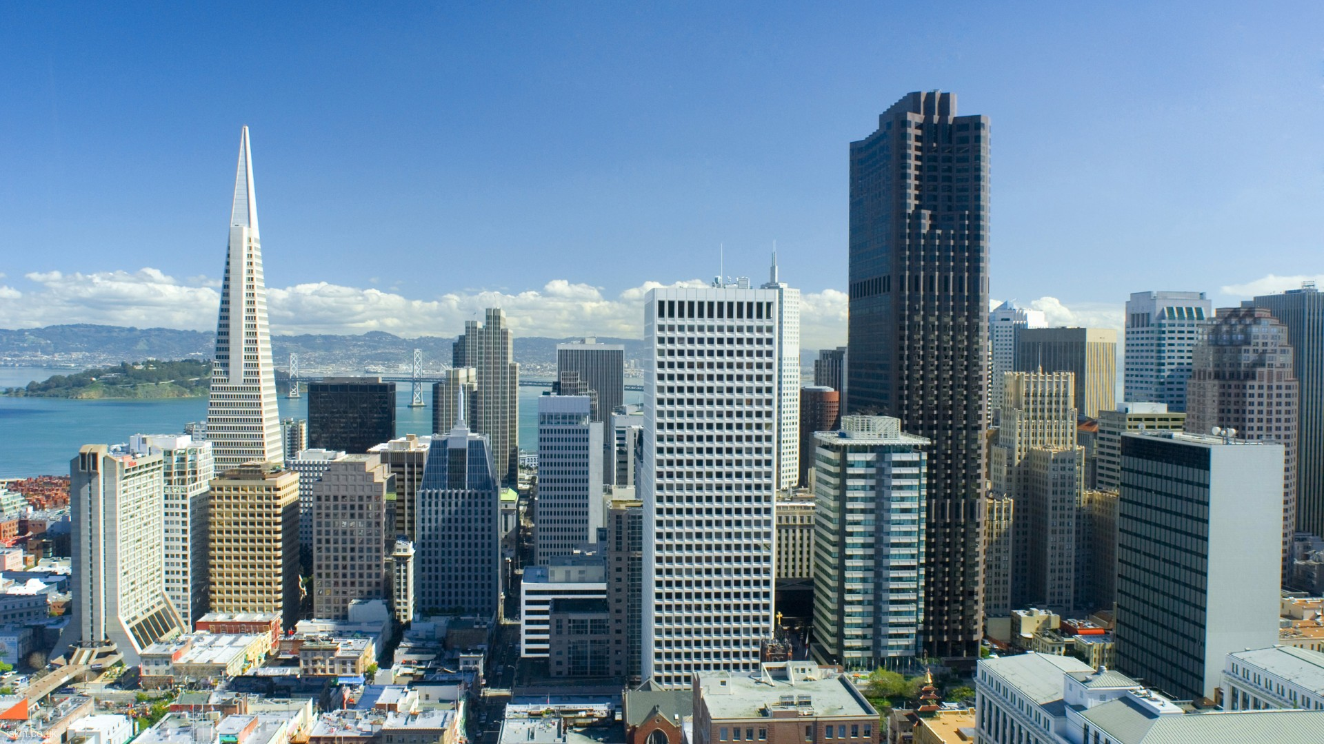 There are plenty of exciting San Francisco Startups to watch in 2014