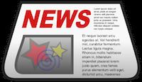 newsjacking2