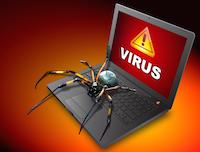 virus-small