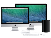 mac_desktops_apple_art