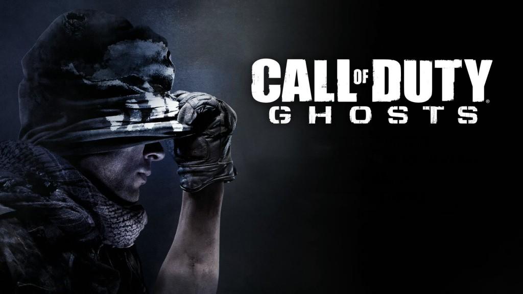Overrated Video Games, Overrated Video Games. Overrated Video Games