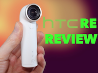 htc-re-small