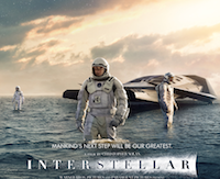 interstellar-small