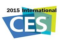CES-2015A
