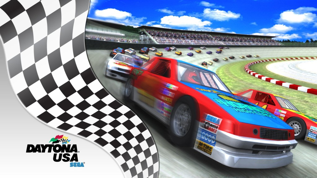 Daytona-USA-Wallpaper-003